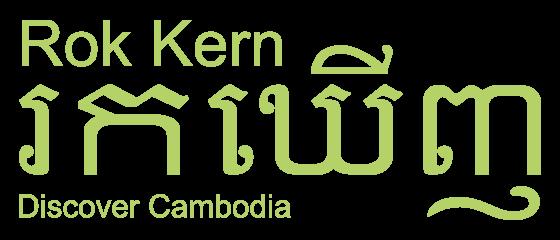 rok kern logo